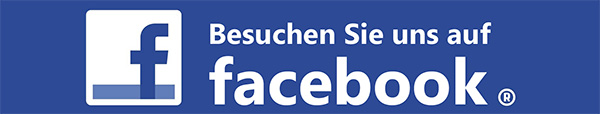 facebook-zeidler